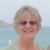Profile picture of Karen Brace
